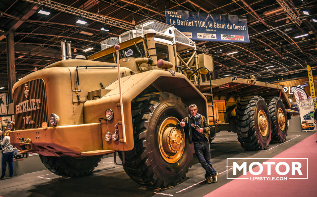 retromobile2019 motor-lifestyle