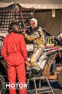 24h TT de France 2018086