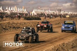 24h TT de France 2018133