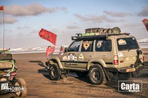 Carta Rallye 2018 motor-lifestyle 004