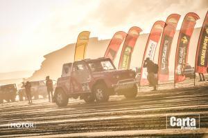 Carta Rallye 2018 motor-lifestyle 005