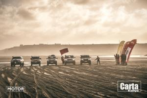 Carta Rallye 2018 motor-lifestyle 009