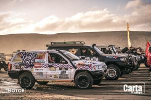 Carta Rallye 2018 motor-lifestyle 011