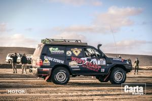 Carta Rallye 2018 motor-lifestyle 012