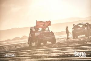 Carta Rallye 2018 motor-lifestyle 013