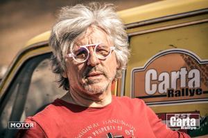 Carta Rallye 2018 motor-lifestyle 020