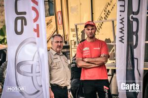 Carta Rallye 2018 motor-lifestyle 021