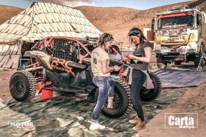 Carta Rallye 2018 motor-lifestyle 026
