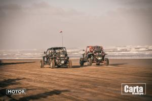 Carta Rallye 2018 motor-lifestyle 028