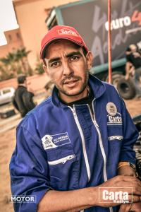 Carta Rallye 2018 motor-lifestyle 031