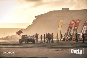 Carta Rallye 2018 motor-lifestyle 034