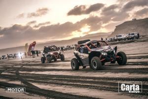 Carta Rallye 2018 motor-lifestyle 035