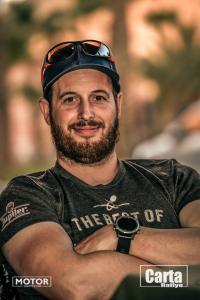 Carta Rallye 2018 motor-lifestyle 036
