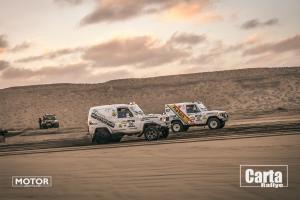 Carta Rallye 2018 motor-lifestyle 037