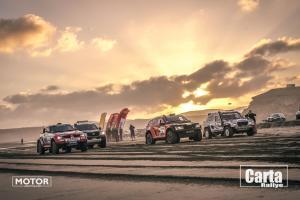 Carta Rallye 2018 motor-lifestyle 039