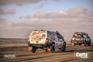 Carta Rallye 2018 motor-lifestyle 040
