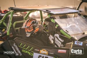 Carta Rallye 2018 motor-lifestyle 041
