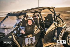 Carta Rallye 2018 motor-lifestyle 042