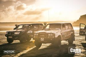 Carta Rallye 2018 motor-lifestyle 044
