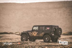 Carta Rallye 2018 motor-lifestyle 048