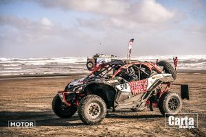 Carta Rallye 2018 motor-lifestyle 049