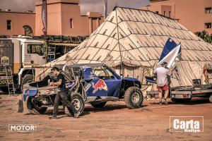 Carta Rallye 2018 motor-lifestyle 052
