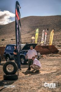 Carta Rallye 2018 motor-lifestyle 054