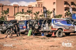 Carta Rallye 2018 motor-lifestyle 055