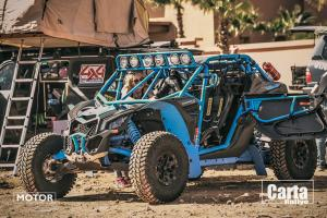 Carta Rallye 2018 motor-lifestyle 056