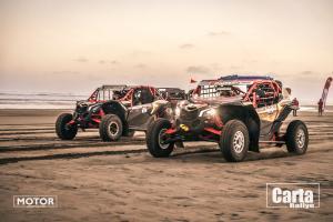 Carta Rallye 2018 motor-lifestyle 060