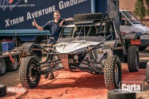 Carta Rallye 2018 motor-lifestyle 063