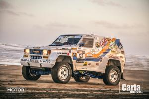 Carta Rallye 2018 motor-lifestyle 064