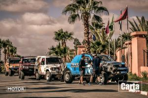 Carta Rallye 2018 motor-lifestyle 065