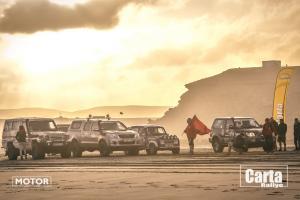 Carta Rallye 2018 motor-lifestyle 070