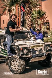 Carta Rallye 2018 motor-lifestyle 077
