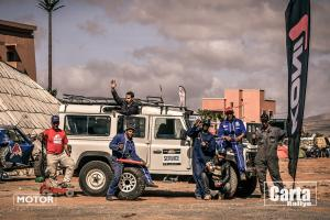 Carta Rallye 2018 motor-lifestyle 081