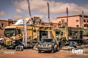 Carta Rallye 2018 motor-lifestyle 082