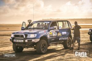 Carta Rallye 2018 motor-lifestyle 083