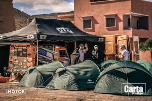 Carta Rallye 2018 motor-lifestyle 084