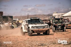 Carta Rallye 2018 motor-lifestyle 091