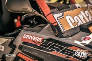 Carta Rallye 2018 motor-lifestyle 097