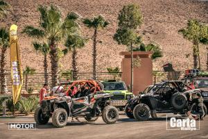 Carta Rallye 2018 motor-lifestyle 102