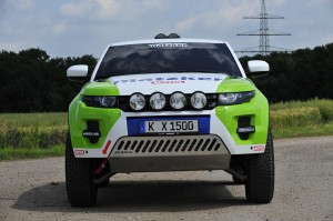 Range Evoque 4x4 rallye  cta-media 000