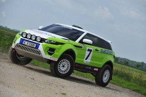 Range Evoque 4x4 rallye  cta-media 003