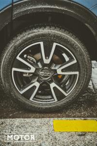 Fiat 500X by motorlifestyle010