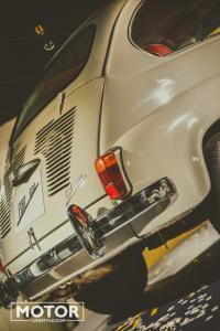 Fiat 500X by motorlifestyle013
