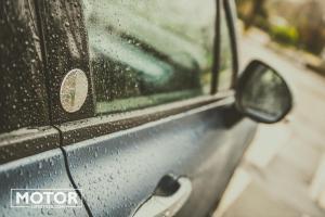 Fiat 500X by motorlifestyle014