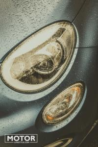 Fiat 500X by motorlifestyle018