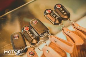 Fiat 500X by motorlifestyle019