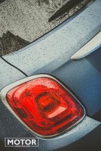Fiat 500X by motorlifestyle024